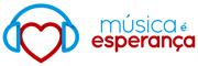 Musica e esperanca