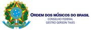 Ordem dos musicos do Brasil