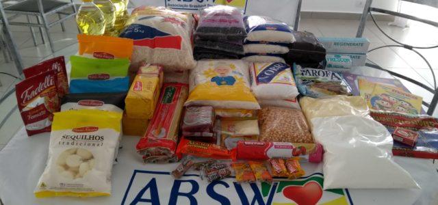 Nossos agradecimentos a todos os amigos, familiares e parceiros que ccontribuíram durante a pandemia para a realização de tres ações de distribuições de cestas básicas, atendendo mais de setenta famílias. […]