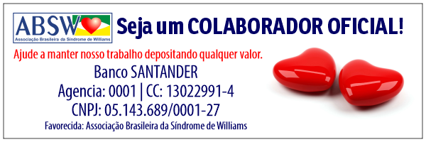 Card_ABSW_Colabore_600x200