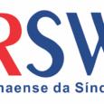 APRSW– Associação Paranaense da Síndrome de WilliamsEmail: aprsw.contato@gmail.comBlog:https://aprsw.blogspot.com/Instagran: @aprsw.brFacebook: @aprsw.br