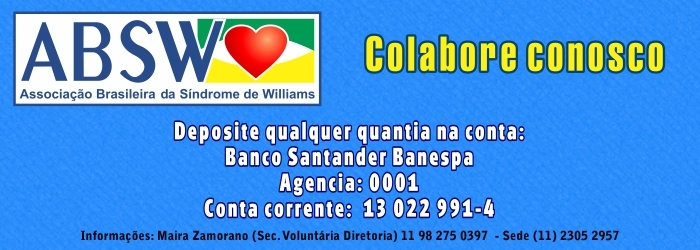 Banner Colabore