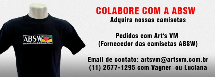 Colabore-com-a-ABSW
